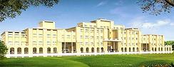 Military Hospital, Shimla