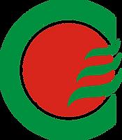 1200px-Chambal_Fertilisers_logo.svg.png