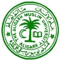 aligarh-muslim-university-squarelogo-146