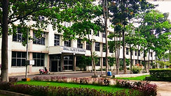 Bengal College of Engineering