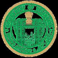 250px-Telangana_Govt_Logo.png