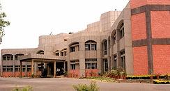 IISS ,Bhopal