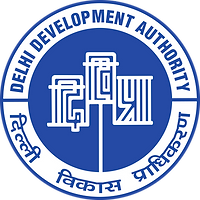 1200px-Delhi_Development_Authority_Logo.