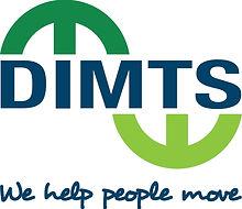 Dimts_Logo.jpg