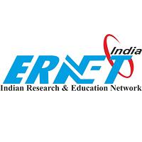 ERNET_India_logo.png