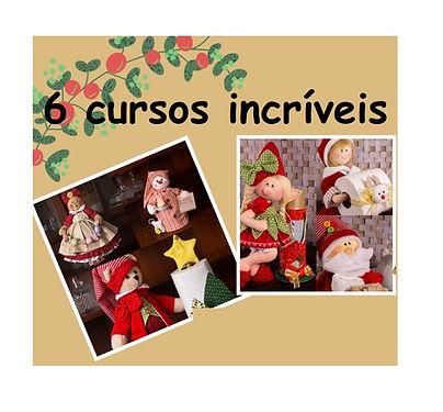 6 cursos natalice.jpg
