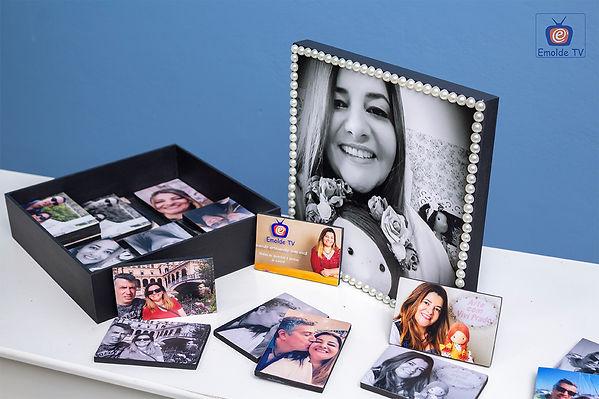 Zilda Munhoz - Jogo de Memória 02 Int.jpg