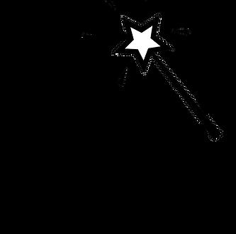 Desenho Película Mágica 04.png