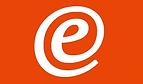 simbolo emolde.png