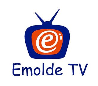 Emolde TV pronto 600.tif