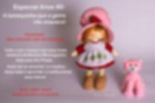 Moranguinho 08 (texto site).jpg
