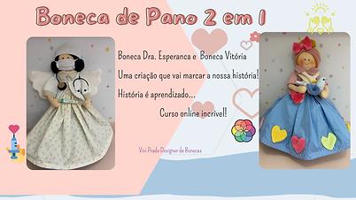 Capa curso Boneca Esperanca e Vitoria.png