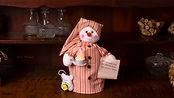 Boneco de Neve porta Panetone 01 Int.jpg