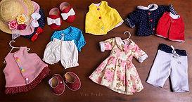 Bonecas Beatriz e Bruninha 11 Int.jpg