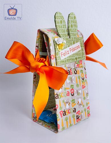 Emolde TV Daniela Morbi 03 Int.jpg