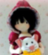 boneca Lili 3.png