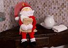 Papai Noel porta Toalha 01 Int.jpg