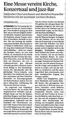2013-05-07%20Konzertkritik%20RP_edited.j