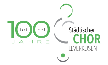 Logo-LEV-100.png