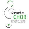 Chor Logo web.png