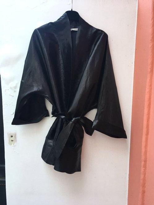 LUNA BI - Kimono Ortensia