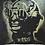 Thumbnail: TALKING WALLS - Etole - Crash Head