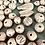 Thumbnail: AIME DECORATION - Sautoir De Mur Le Formentera