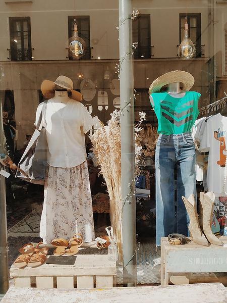boutique-store-front-bohemian.jpg