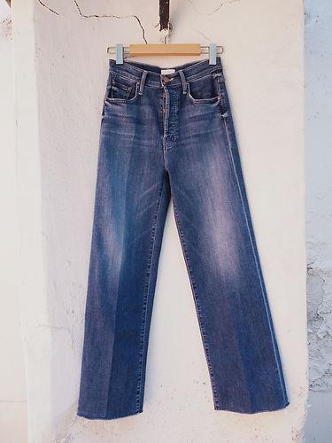 pantalon jean mother.jpg