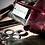 Thumbnail: NUMERO 10 - Sac Vancouver 100% Leather