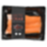 Salmon Pack Front Reduced.png