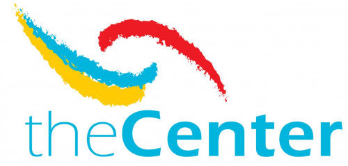 Community Services Center_md-logo-500x23