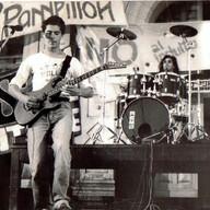 Las Chapas festival contra el indulto 1989