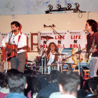 Festival Radio Life and Roll 1988