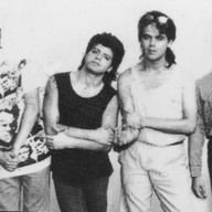 Enola gay 1984