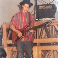 Enola Gay Centro Cultural Provincial Santa Fe