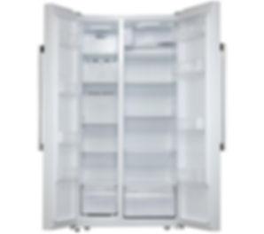 fridge freezer repair.