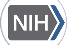 Lab awarded an NIH R01 for biophysical glycoscience!
