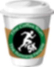 The_Running_People_Coffee_Run_Medal.jpg