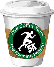 The_Running_People_Coffee_Run_Medal.jpg