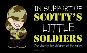 Scottys-Little-Soldiers-in-support-300x1