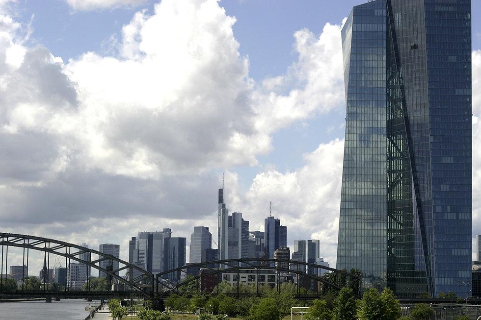 FrankfurtSkyline.jpg