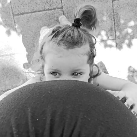 Vida de madre: Regalos olvidados
