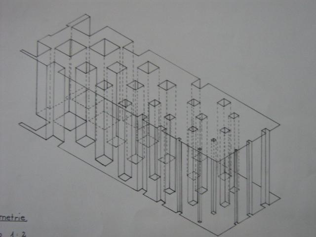 IMG_1725