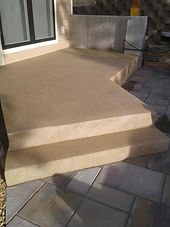Concrete1After.jpg