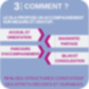 Comment-300x298.png