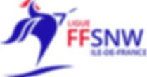 LIGUE FFSNW ILE-DE-FRANCE-RVB.jpg