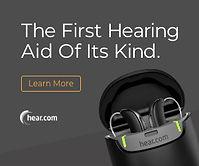 banner-horizon-sneakpeak-first_hear.com_