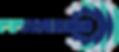 FFA-Logo-2018.png
