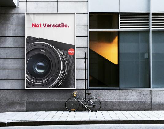 Leica poster 1